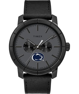 Home Team Penn State Nittany Lions  large