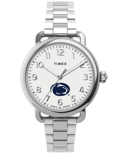 Standard Penn State Nittany Lions  large