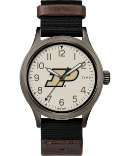 Clutch Purdue Boilermakers, , large