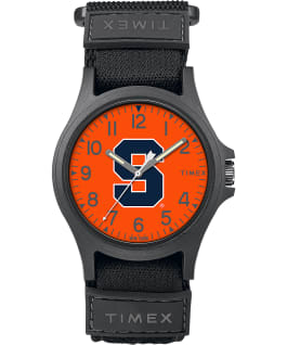 Pride Syracuse Orange  large