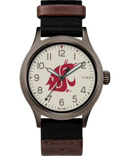 Clutch Washington State Cougars  large
