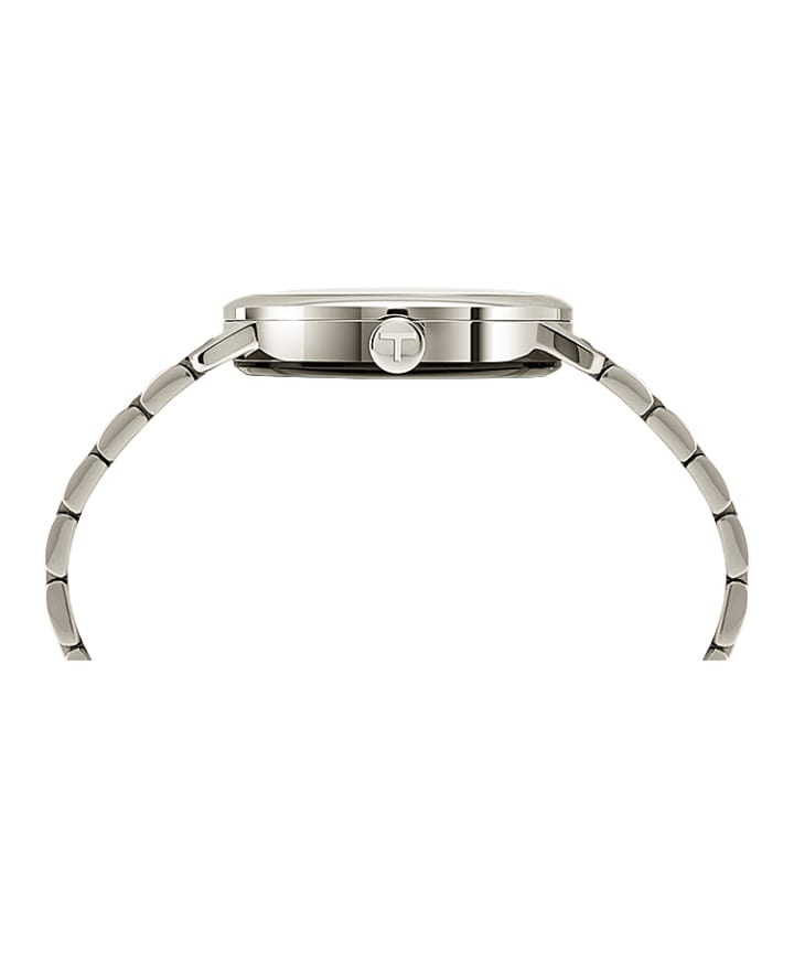 RE-BALANCE T-3 - 5 LINKS BRACELET  large