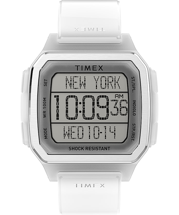 Command-Urban-47mm-Translucent-Resin-Strap-Watch large