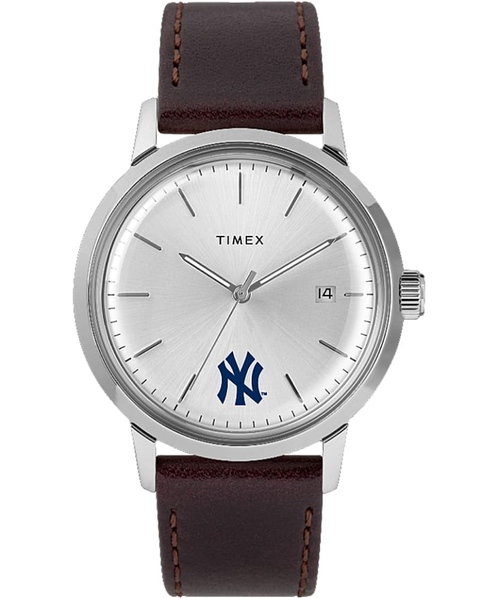 Marlin Automatic New York Yankees  large