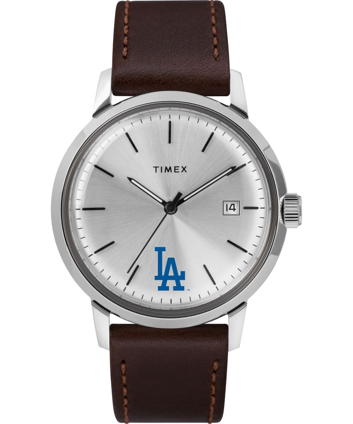 Marlin Automatic Los Angeles Dodgers  large