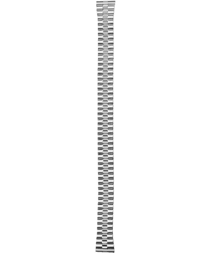 Bracelet de remplacement de 12mm grand