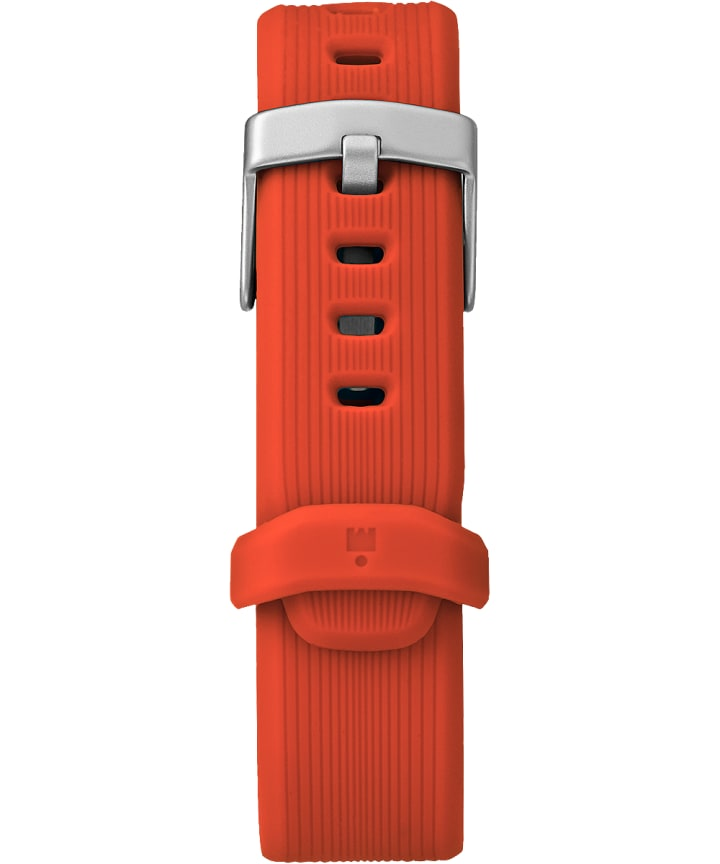Ironman GPS Resin Replacement Strap  large