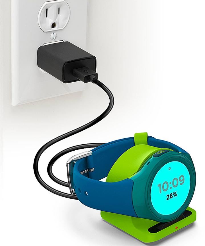FamilyConnect Charging Kit  large