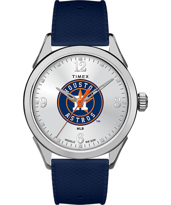 Athena Navy Houston Astros  large