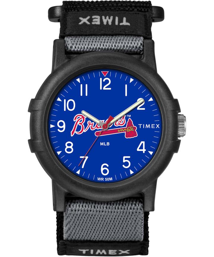 Recruit Atlanta Braves  large