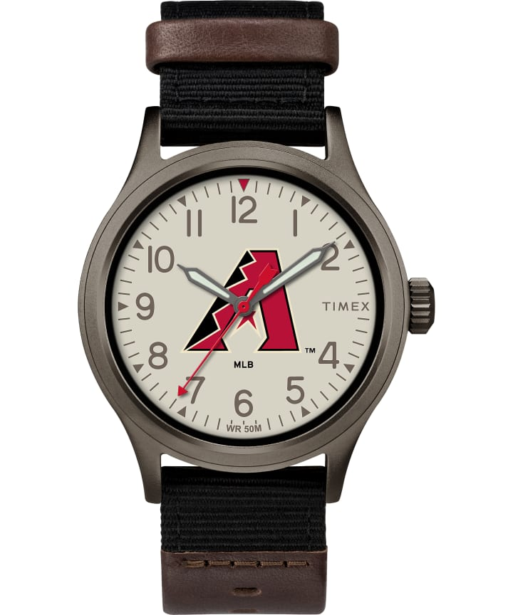Clutch Arizona Diamondbacks  large