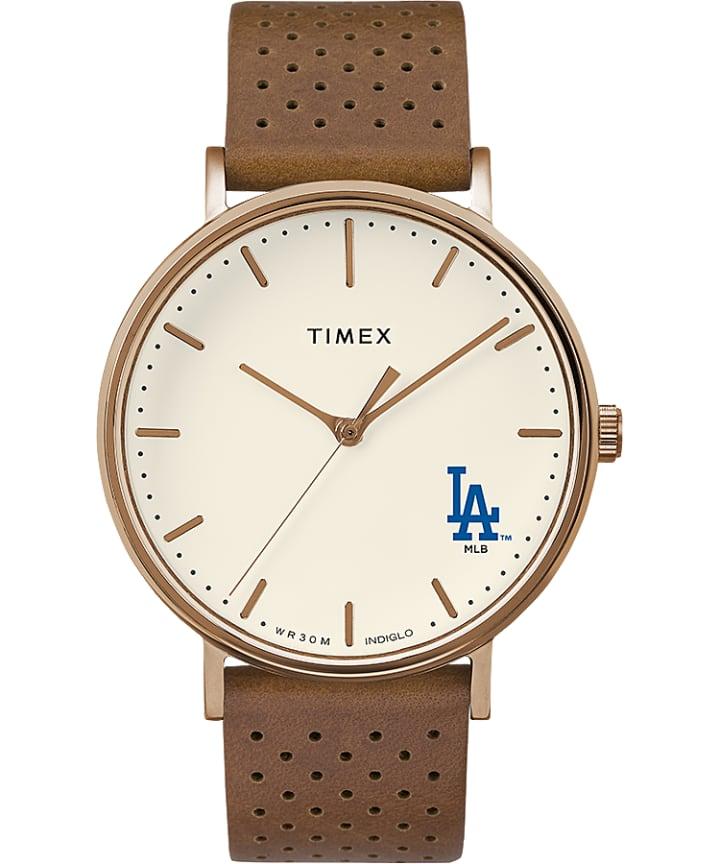 Grace Los Angeles Dodgers  large