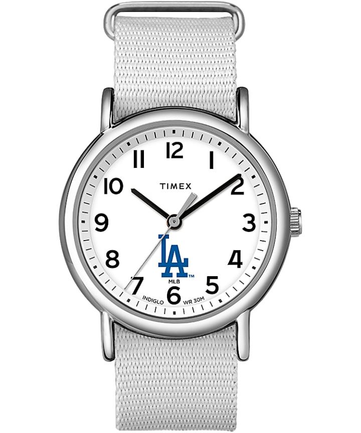 Weekender Los Angeles Dodgers  large