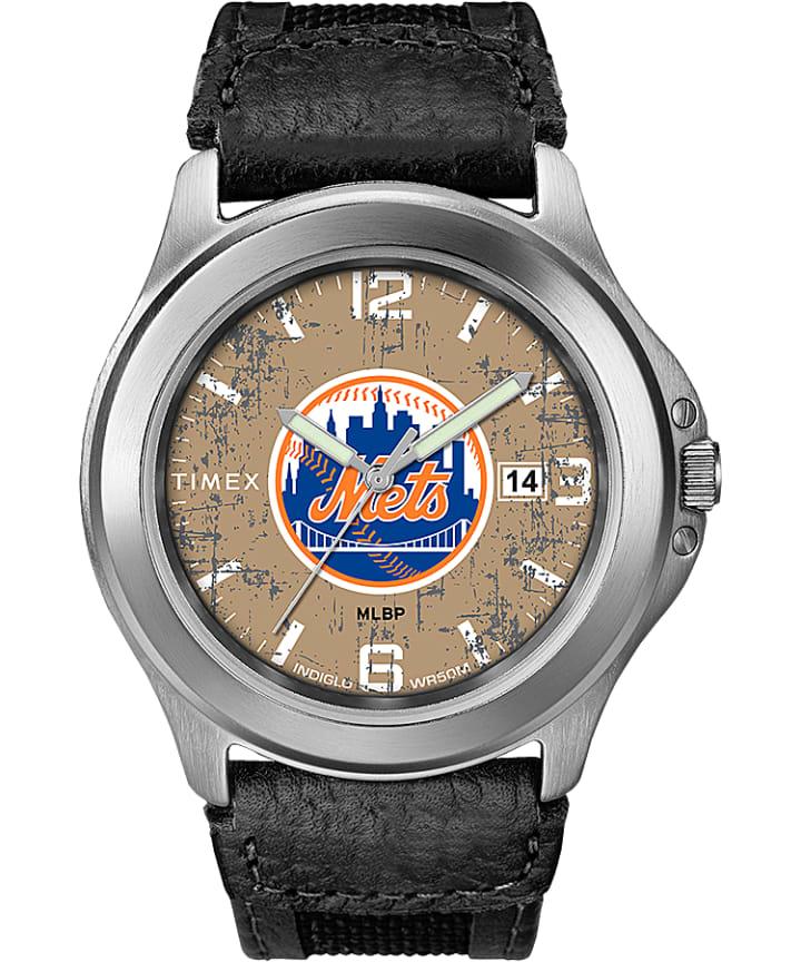 Old School New York Mets  large