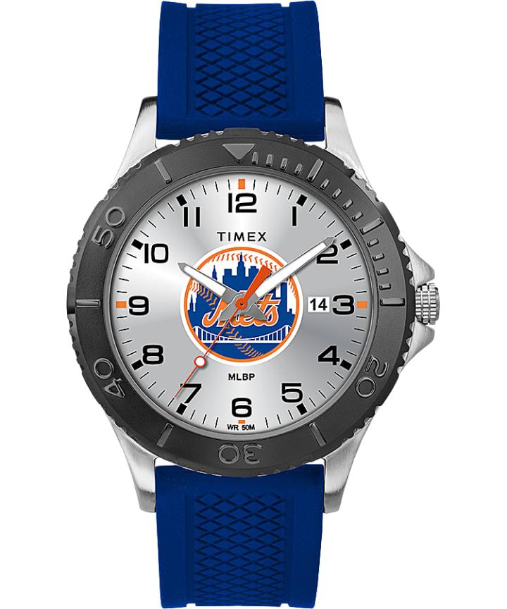 Gamer Royal Blue New York Mets  large