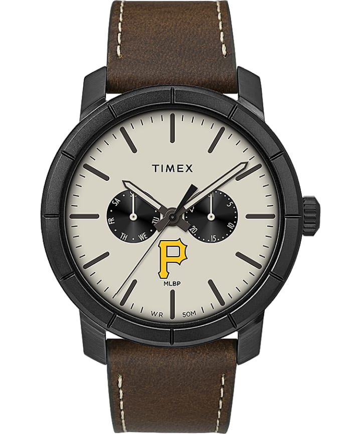 Home Team Pittsburgh Pirates large