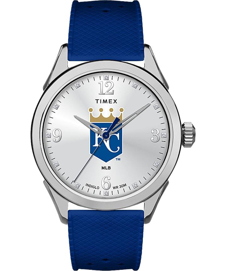 Athena Royal Blue Kansas City Royals  large