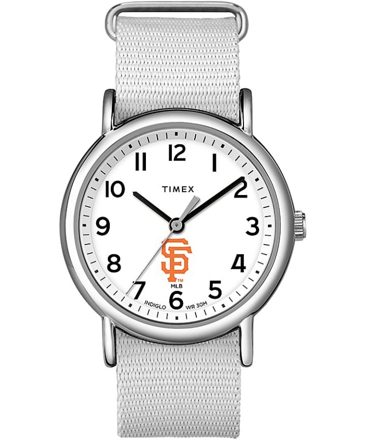 Weekender San Francisco Giants  large