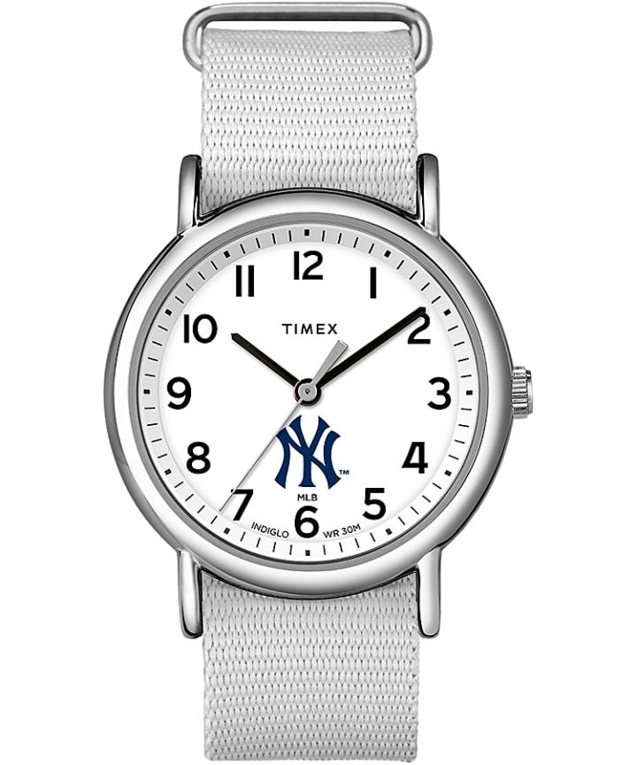 Weekender New York Yankees  large