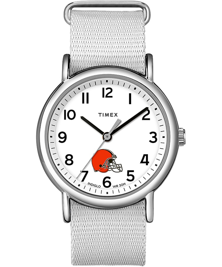 Weekender Cleveland Browns  large
