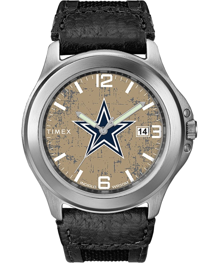 Old School Dallas Cowboys  large