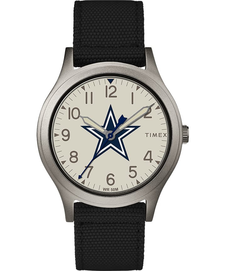 Ringer Dallas Cowboys  large