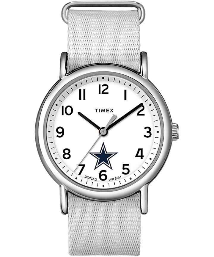 Weekender Dallas Cowboys  large
