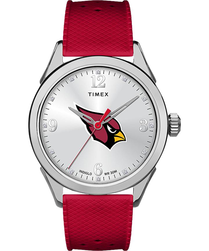 Athena Red Arizona Cardinals  large