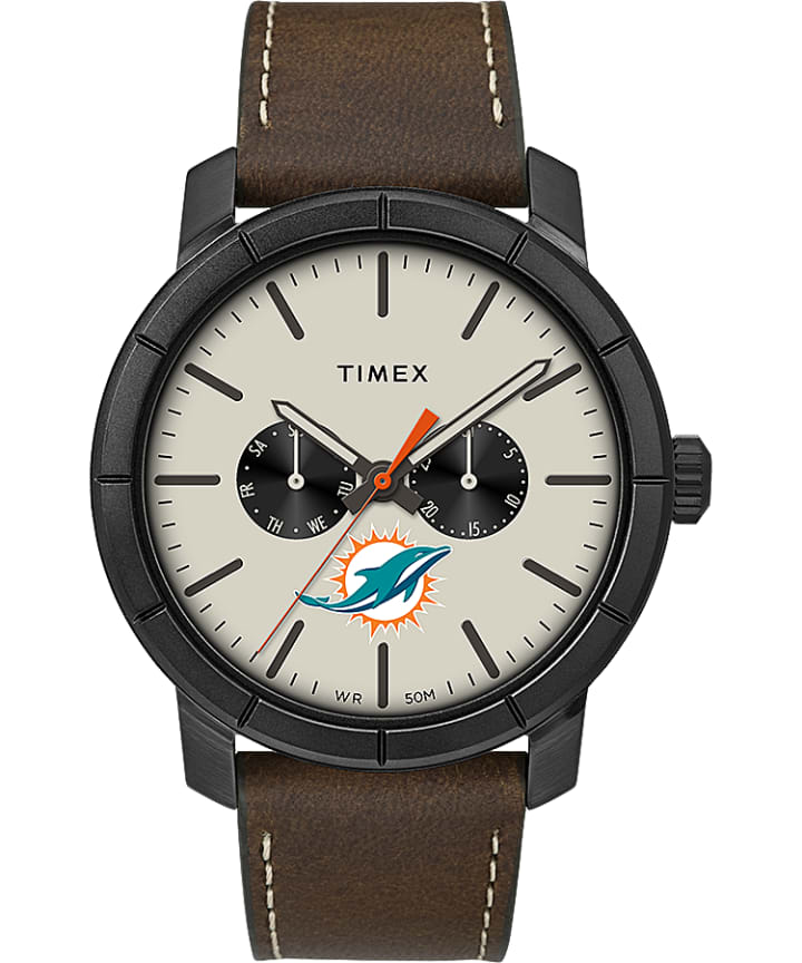 Home Team Miami Dolphins  large
