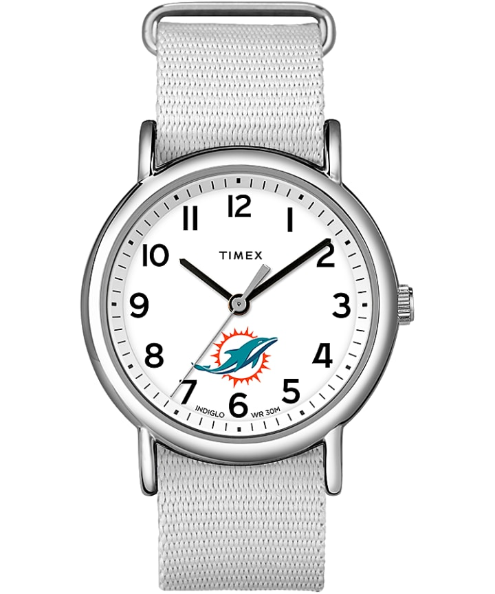 Weekender Miami Dolphins  large