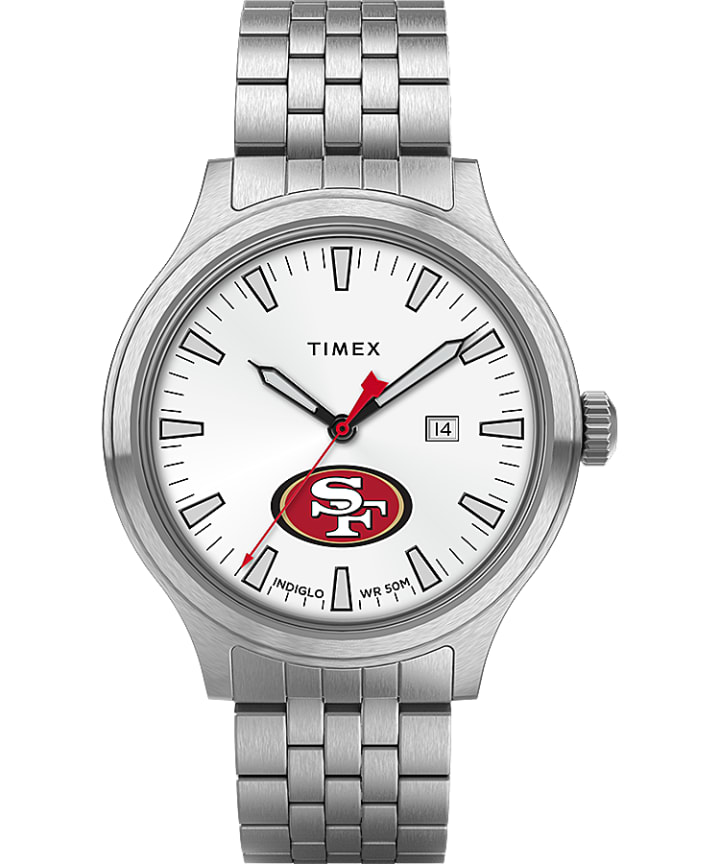 Top Brass San Francisco 49ers  large