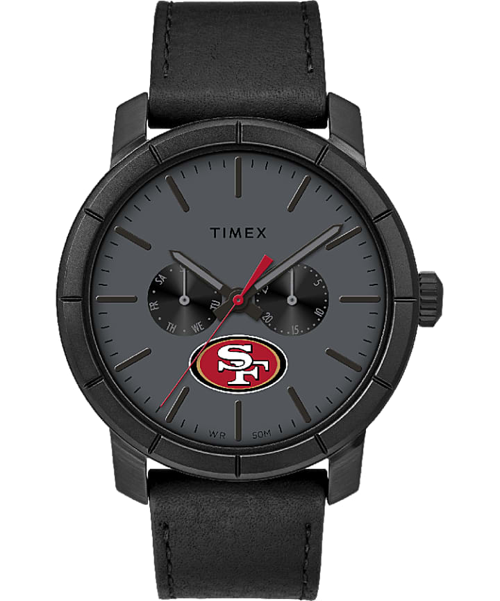 Home Team San Francisco 49ers  large