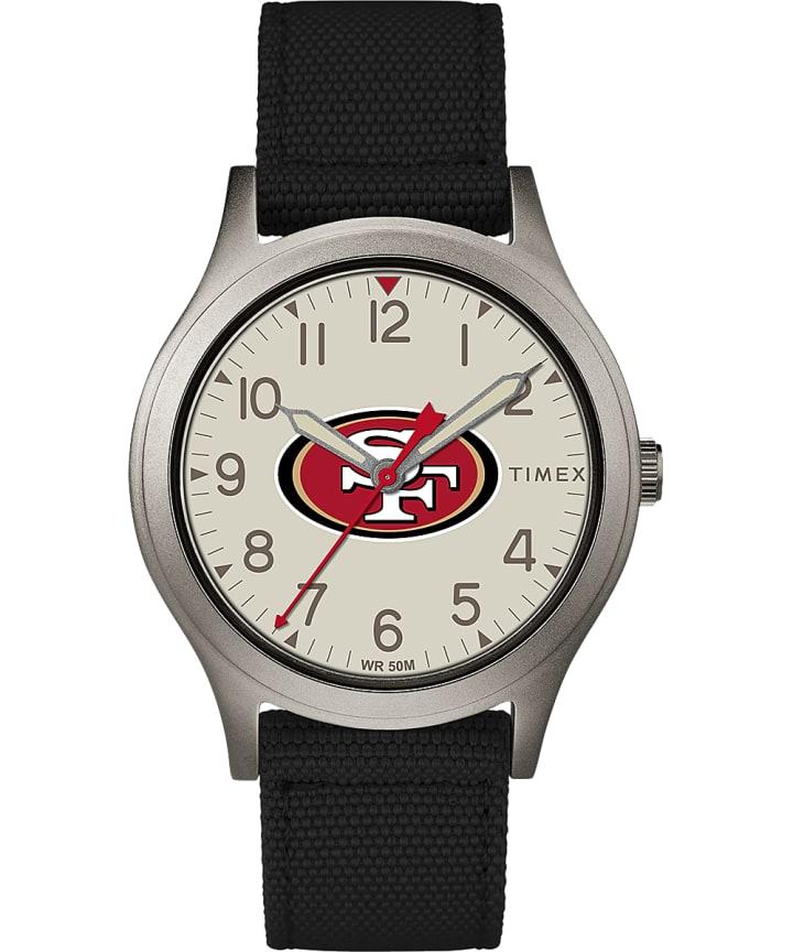 Ringer San Francisco 49ers  large