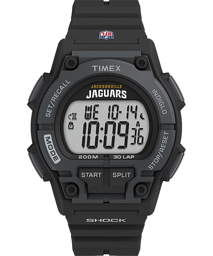 Takeover Jacksonville Jaguars  large