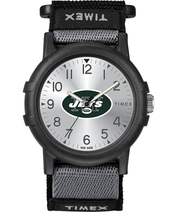 Recruit New York Jets  large