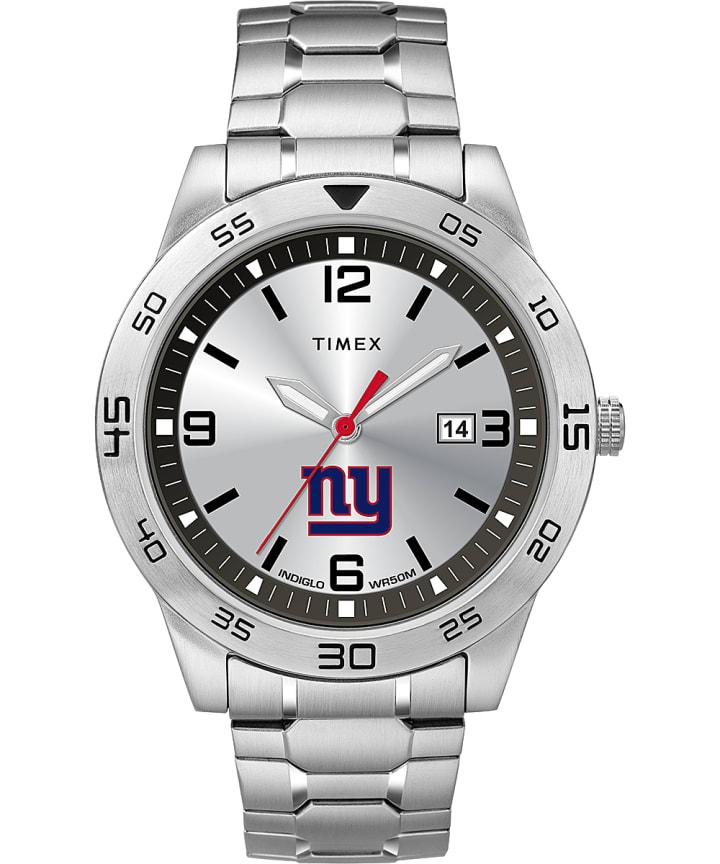 Citation New York Giants  large