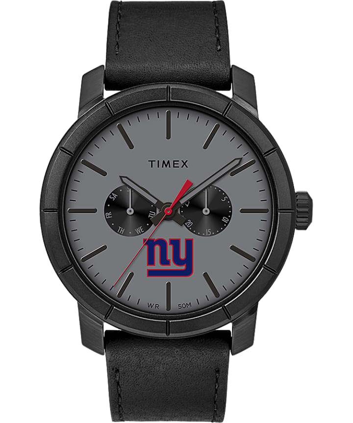 Home Team New York Giants  large