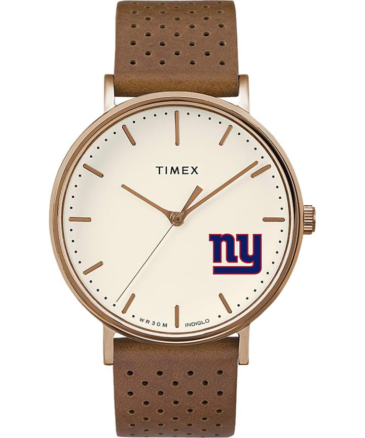 Grace New York Giants  large