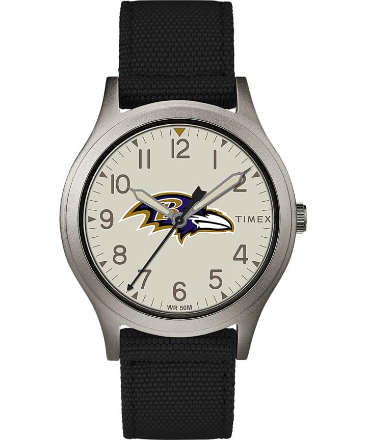Ringer Baltimore Ravens  large