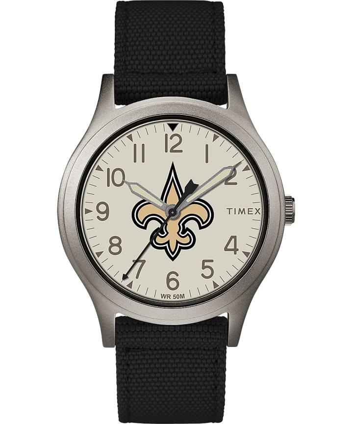Ringer New Orleans Saints  large
