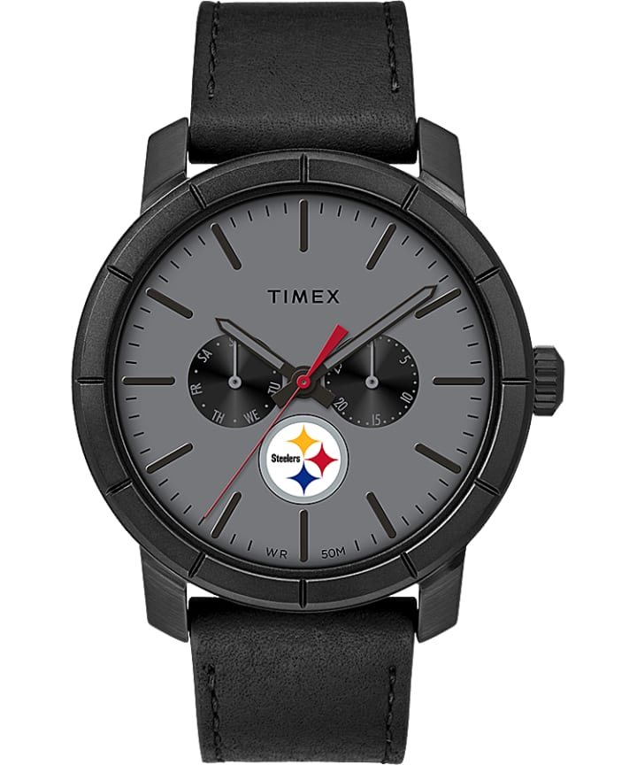Home Team Pittsburgh Steelers  large