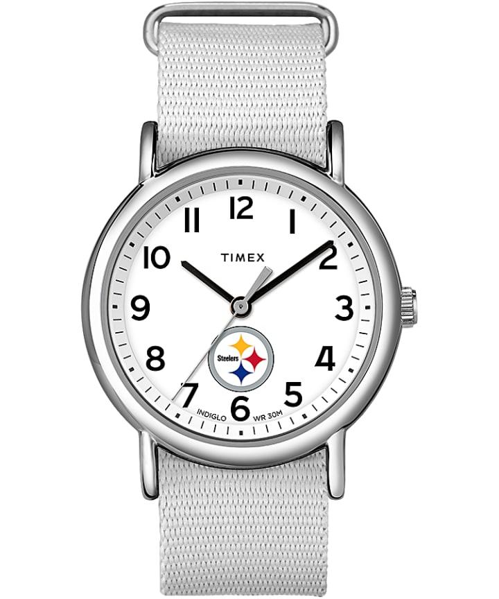 Weekender Pittsburgh Steelers  large