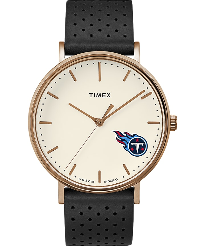Grace Tennessee Titans  large