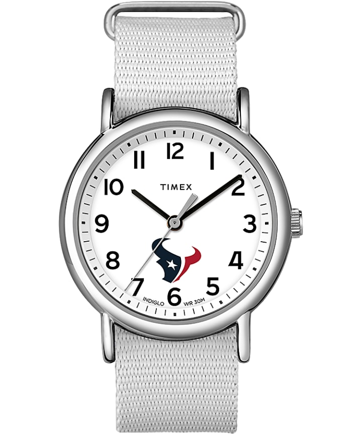 Weekender Houston Texans  large