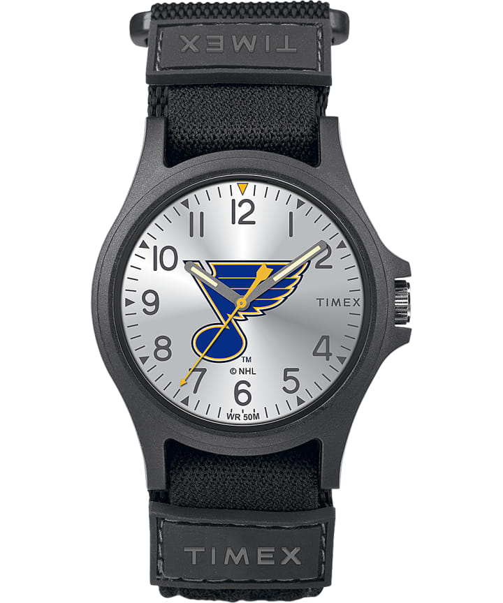 Pride Saint Louis Blues grande