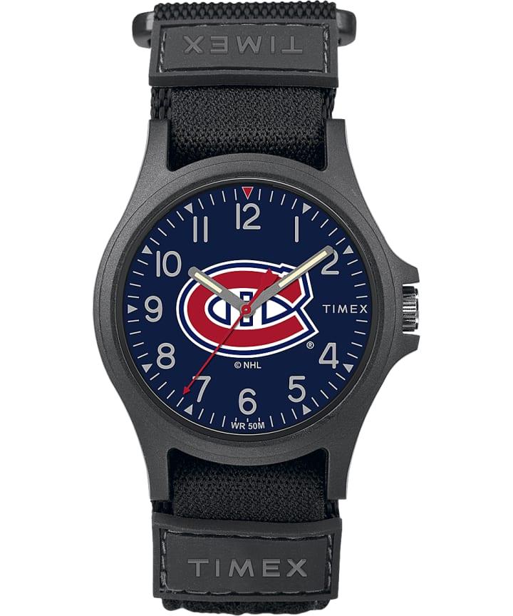 Pride Montreal Canadiens  large