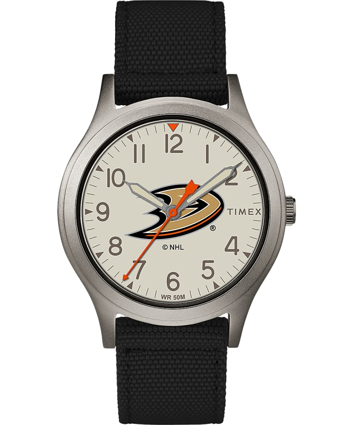 Ringer Anaheim Ducks  large