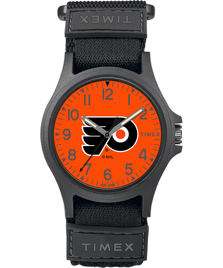 Pride Philadelphia Flyers  large
