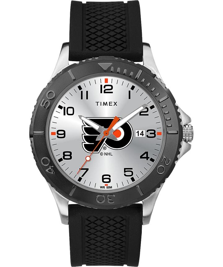 Gamer Black Philadelphia Flyers  large