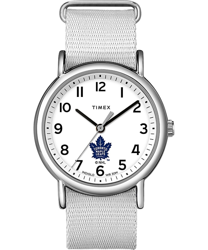 Weekender Toronto Maple Leafs  large